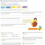 CAPÍTULO I: El sistema de numeración.https://picasaweb.google.com/betianapsp