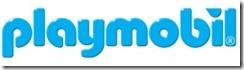 Playmobil_Take_Along_logo
