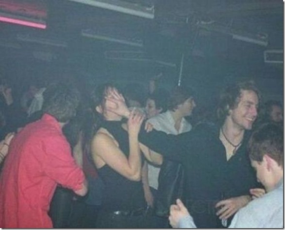awkward-club-photos-7