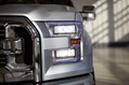 Ford-Atlas-Pickup-Truck-Concept-40