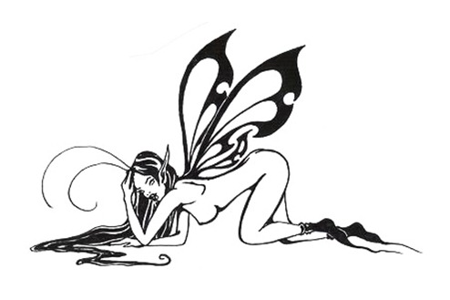 angel_fairy_tattoo_designs_53