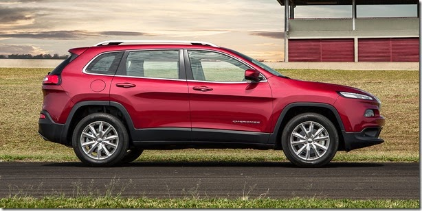 Jeep_Cherokee_Limited-3871