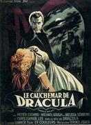 affiche-Le-Cauchemar-de-Dracula-Dracula-1957
