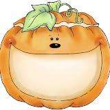 Pumpkin%20Grin02.jpg