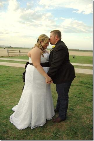 wedding_652-1