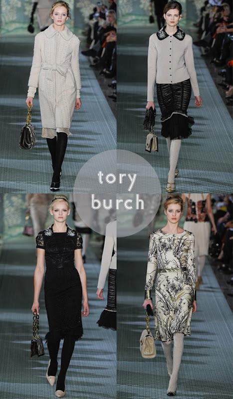 tory-burch-aw12