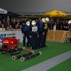 4. Kuppelcup Felde 10.03.2012 064.jpg