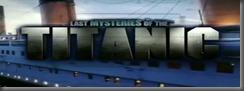freemovieskanonaki.blogspot.com kanonaki, ταινιες, μυστηριο, greek subs, ntokimanter, mystery, TITANIC