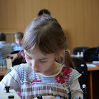 vesna2015_12tury_new_jr_64.jpg