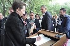 2012 09 19 POURNY Michel Invalides (474).JPG