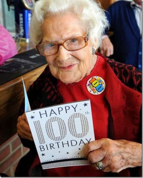 old-people-fun-8