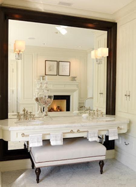 #5 Bath Remodel