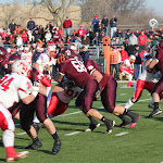 Prep Bowl Playoff vs St Rita 2012_003.jpg