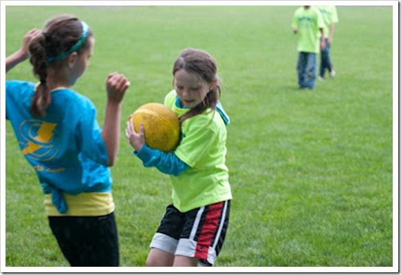 kickball-8590