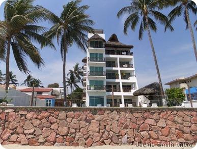 Riviera Nayarit 2012 039