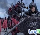 """Những Lý Do Không Thể Bó Qua Của Siêu Phẩm Hành Động """"the Great Wall"""""""