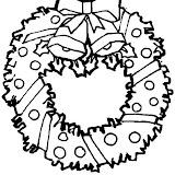wreath-2.jpg