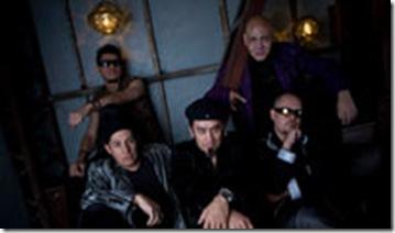 concierto la castañeda en mexico 2012 boletos