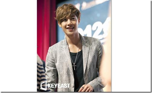 Keyeast1 (5)