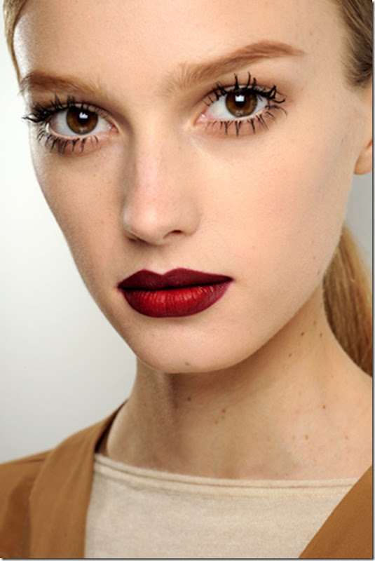 GUCCI-FALL-RTW-2011-BEAUTY-018_runway