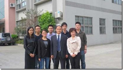NGI_Team China