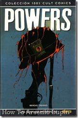 P00006 - Powers v3 #13