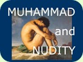 Muhammad and Nudity