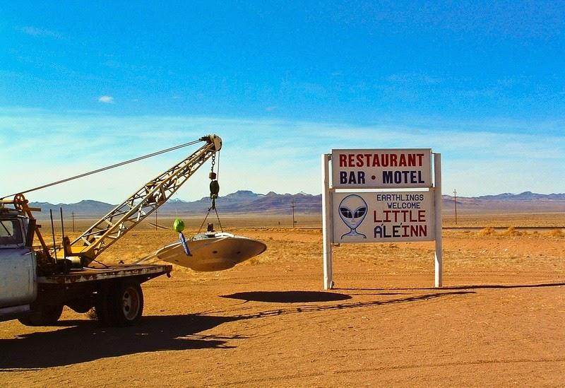 extraterrestrial-highway-6