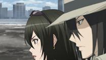 [HorribleSubs] Zetsuen no Tempest - 15 [720p].mkv_snapshot_05.27_[2013.01.27_17.28.31]