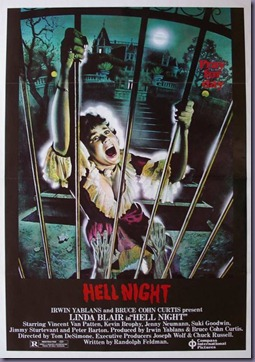 Hell_Night