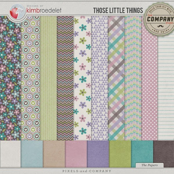kb-ThoseLittleThings_papers6