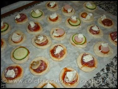 Le pizzette dei Pirlones (11)
