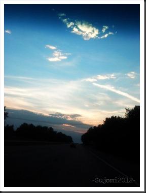2012 08 03 IMG_200211w
