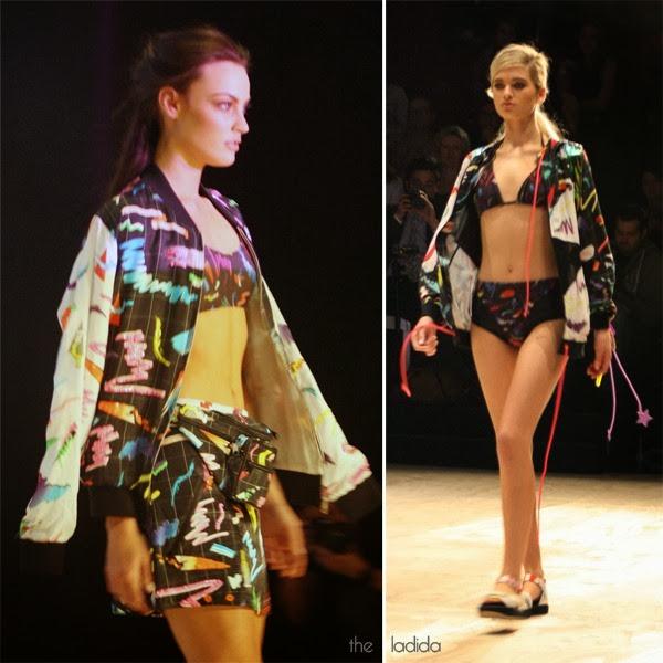 MBFF Sydney 2013 - Trends Gala - Emma Muholland (2)