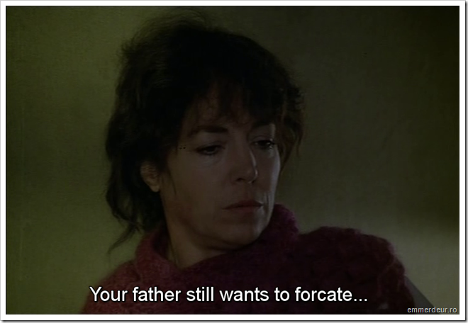 jacques doillon la fille prodigue jane birkin_39