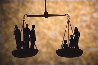 socialjustice justiça social