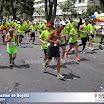mmb2014-21k-Calle92-2135.jpg