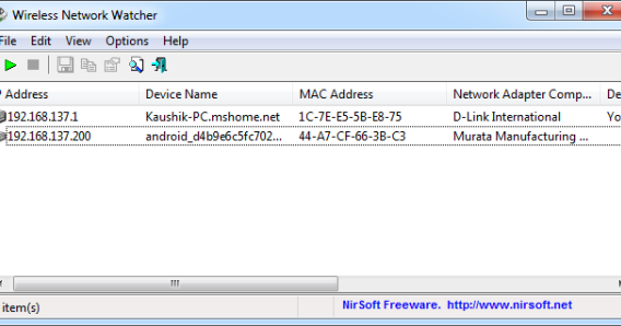 how to stop hackers from using my wifi for torrents