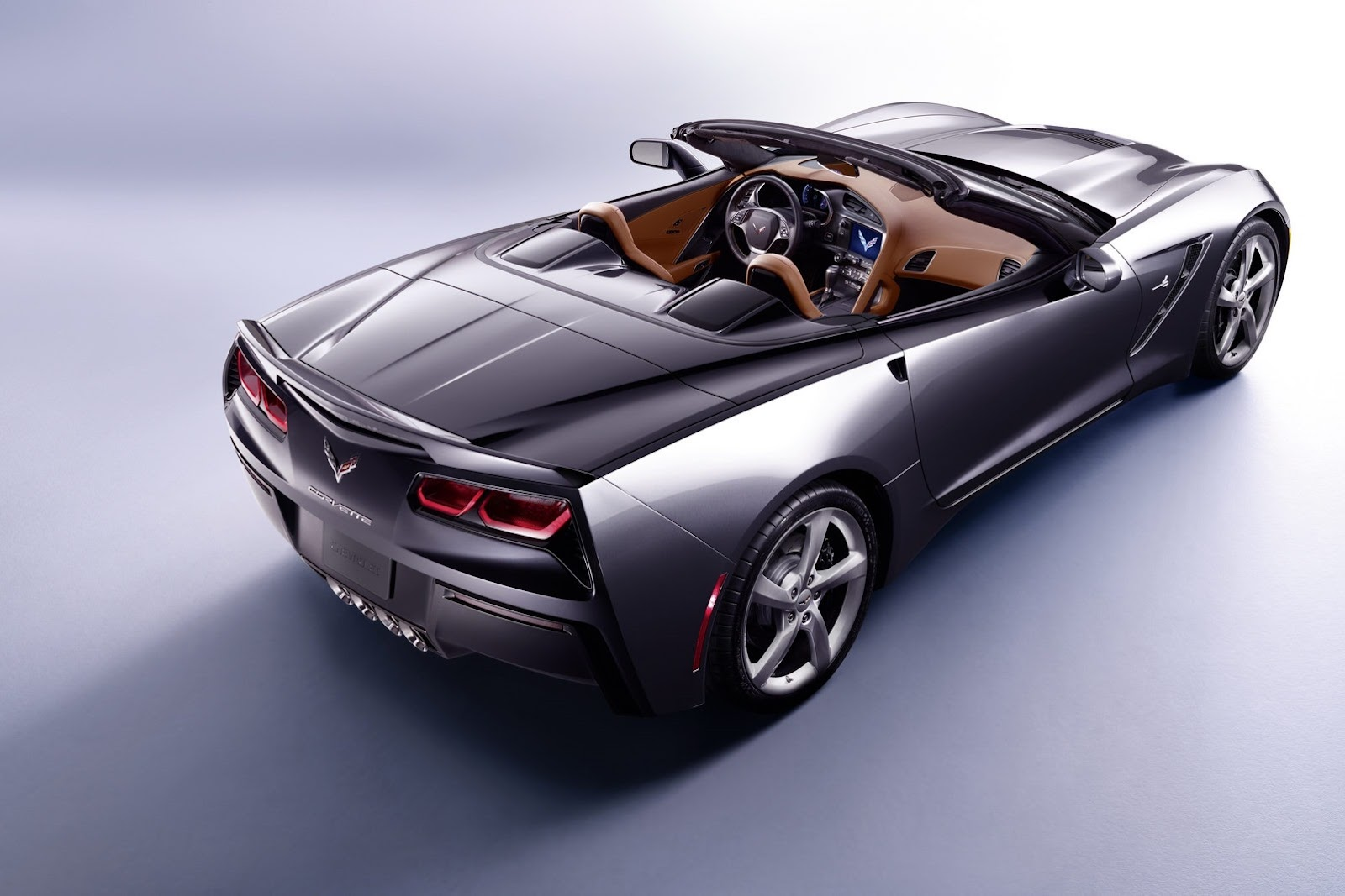 chevrolet corvette stingray convertible 2013 chevrolet. Black Bedroom Furniture Sets. Home Design Ideas