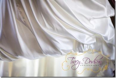 N&A Bridal Details 1   004