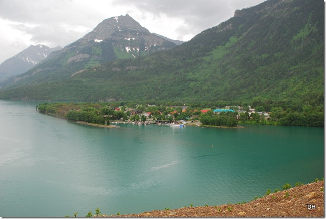 06-24-13 A Waterton National Park (13)