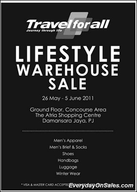 Lifestyle-Warehouse-sales-2011-EverydayOnSales-Warehouse-Sale-Promotion-Deal-Discount