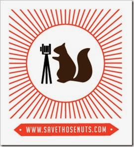 Logo-Nuts