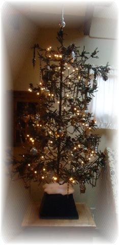 [ChristmasTree20117.jpg]