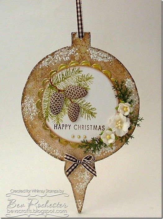 bev-rochester-whimsy-bauble-tutorial-step-5