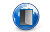 Descargar Expat Shield gratis