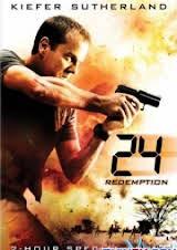 24 Giờ Đền Tội