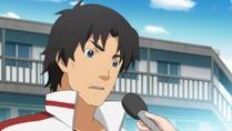 [Doremi-Oyatsu] Ginga e Kickoff!! - 30 (1280x720 8bit h264 AAC) [35770916].mkv_snapshot_12.27_[2012.12.28_22.24.06]