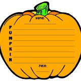 PumpkinAcrosticPoemColorTemplate.jpg