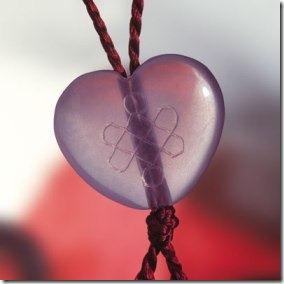 imagenes amor (19)